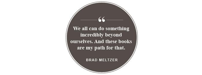 meltzer_quote