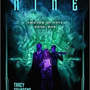 The Nine (Thieves of Fate)