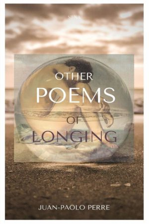 Other Poems of Longing