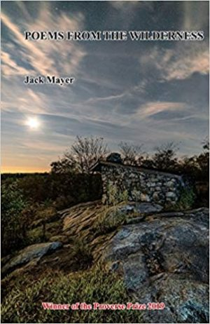 Poems from the Wilderness
