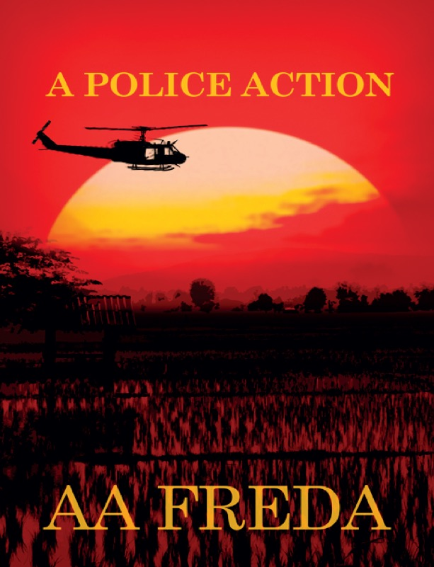 A Police Action