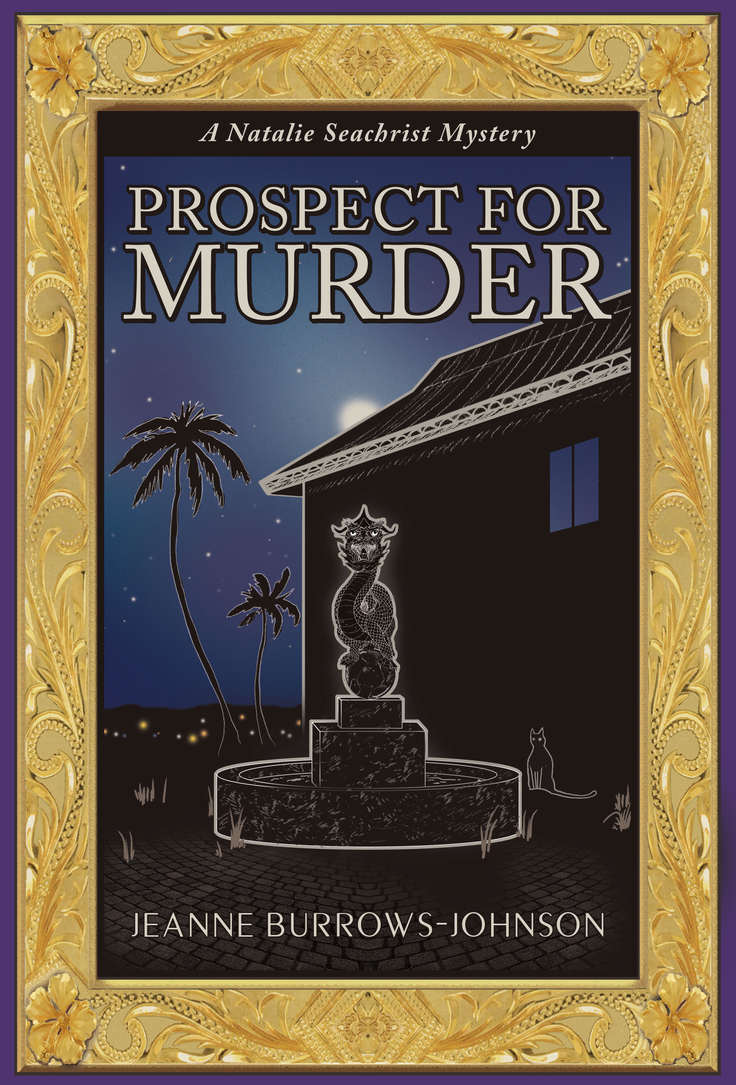 Prospect For Murder