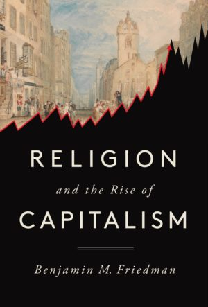 religion_and_the_rise_of_capitalism