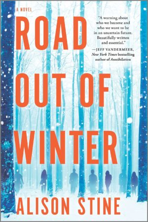 road_out_of_winter
