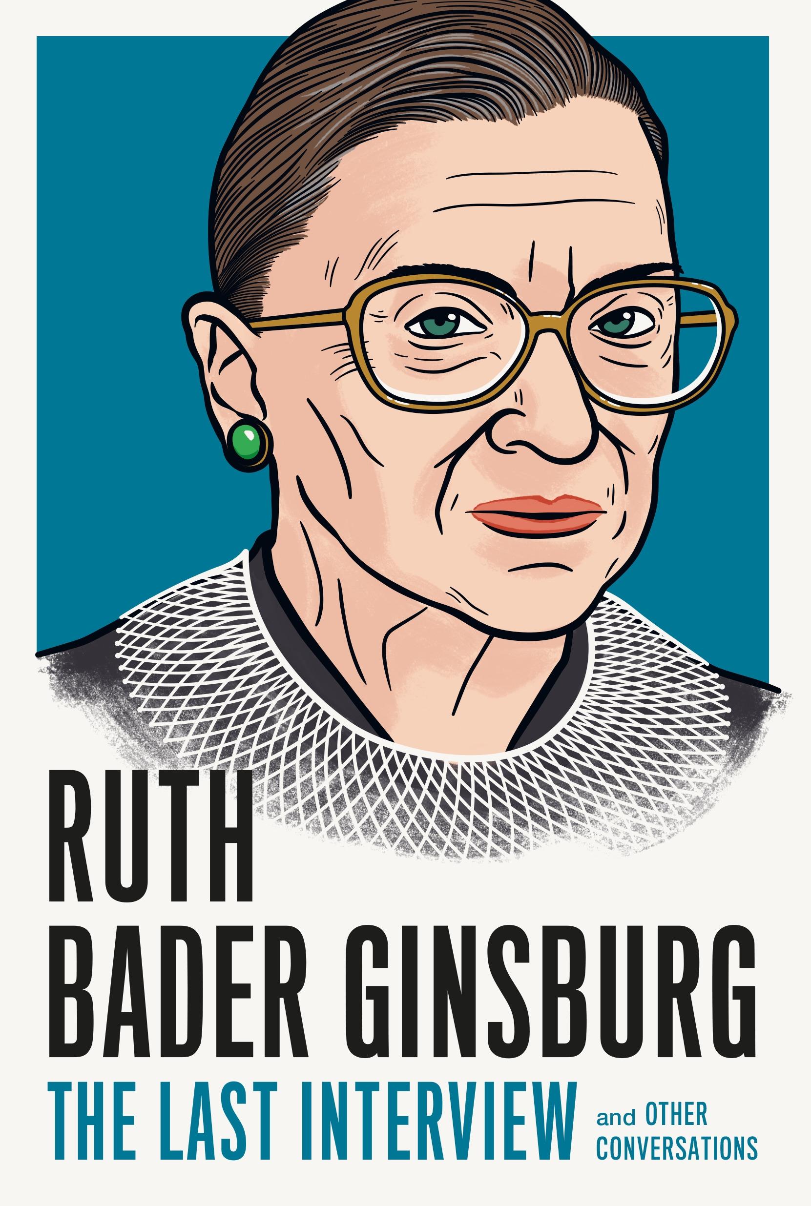 ruth_bader_ginsburg