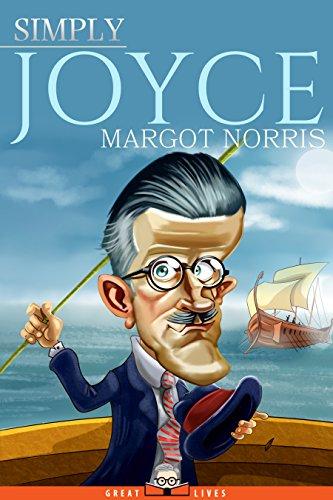 Simply Joyce