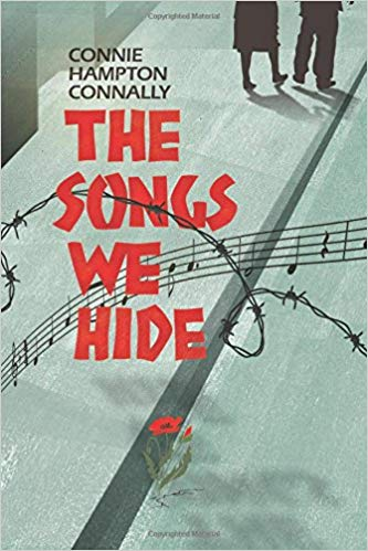 The Songs We Hide