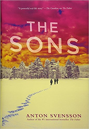 The Sons: Made in Sweden, Part II