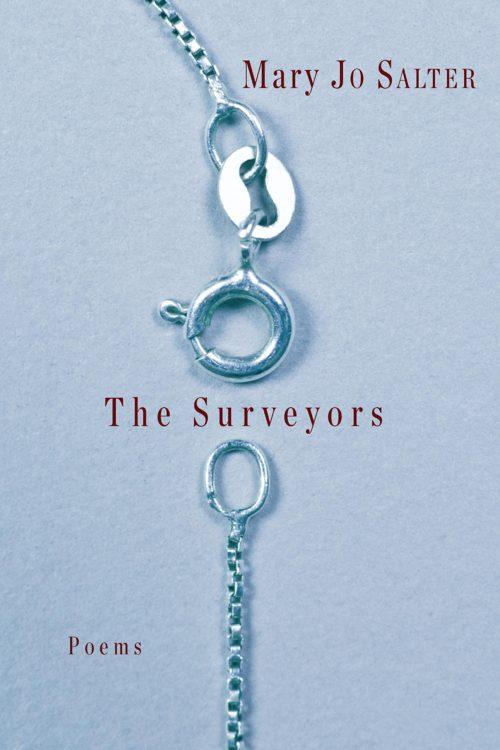 The Surveyors: Poems
