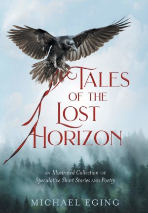 tales_of_the_lost_horizon