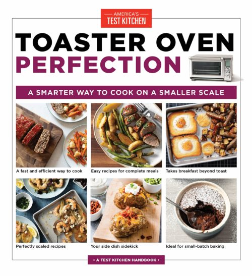 toaster_oven_perfection