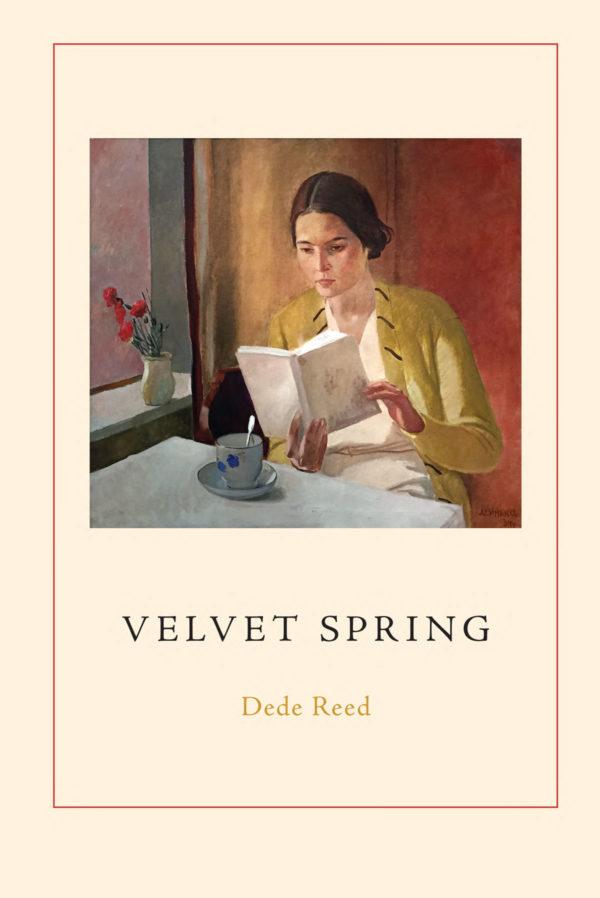Velvet Spring