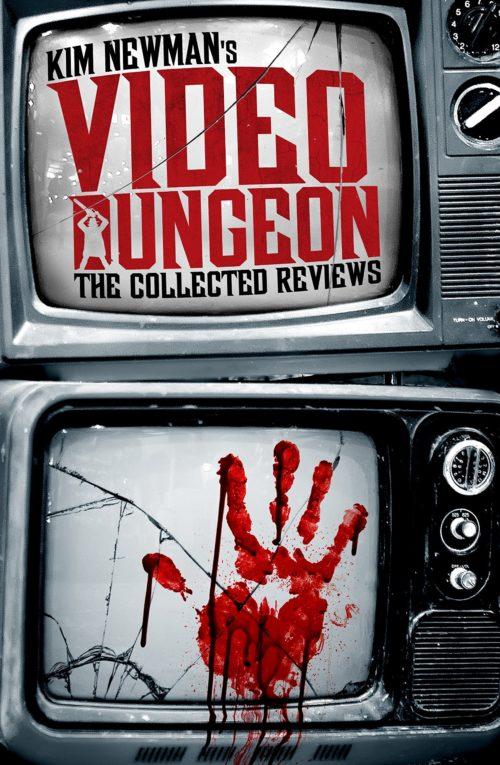 Video Dungeon