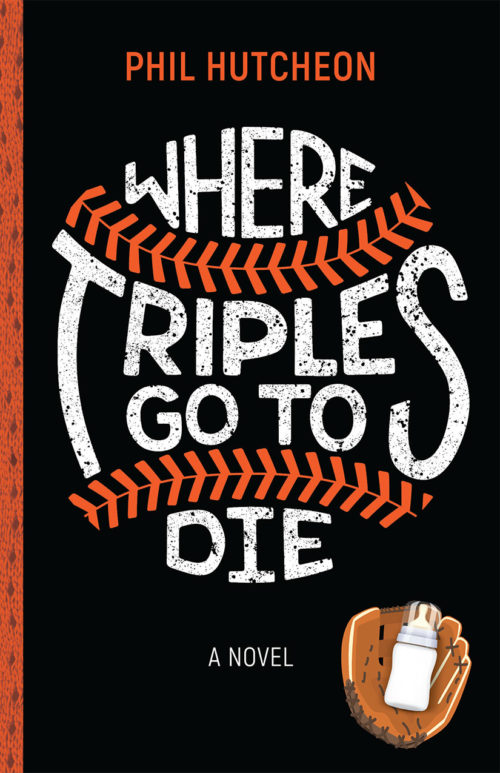 Where Triples Go To Die