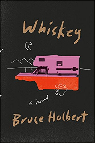 Whiskey: A Novel